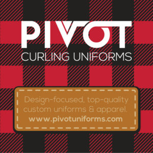 Pivot Curling Uniforms