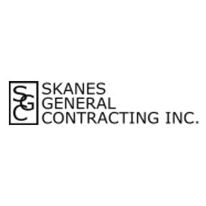 Skanes General Contracting